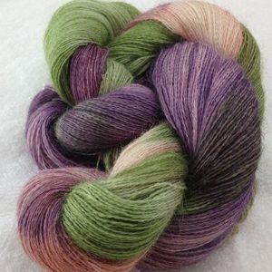 Yarn Sale!