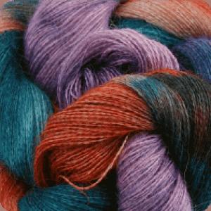 Suri Elegance Alpaca Yarn