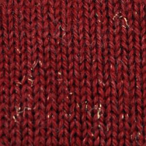Glimmer Alpaca Yarn
