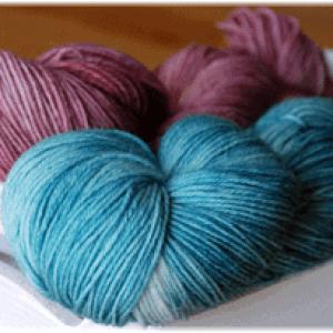 Paca Peds Alpaca Sock Yarn