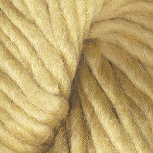 Sulka Alpaca Yarn