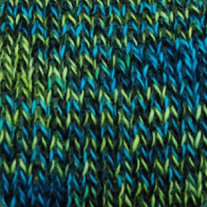 Swizzle Alpaca Yarn