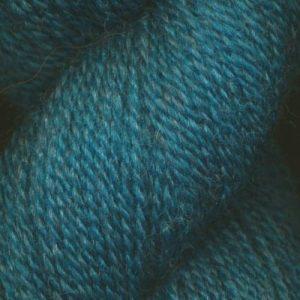 Sulka Legato Alpaca Yarn