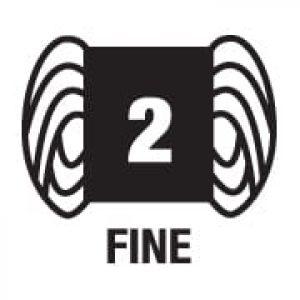 Fine / Sport
