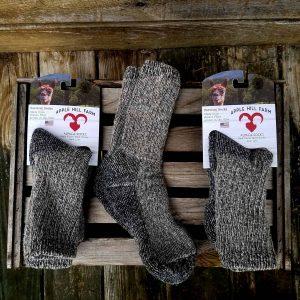 Socks & Such