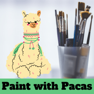 paint-with-pacas