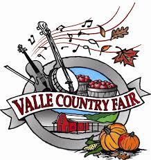 valle-fair-logo
