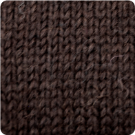 Classic Alpaca – Oregon Timber Brown