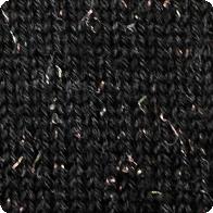 Glimmer – Black Magic