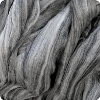 Paca Puf – Grey